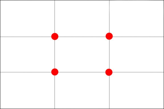 http://www.photoble.com/wp-content/uploads/2010/06/Rule-of-Thirds-grid-with-dots.jpg